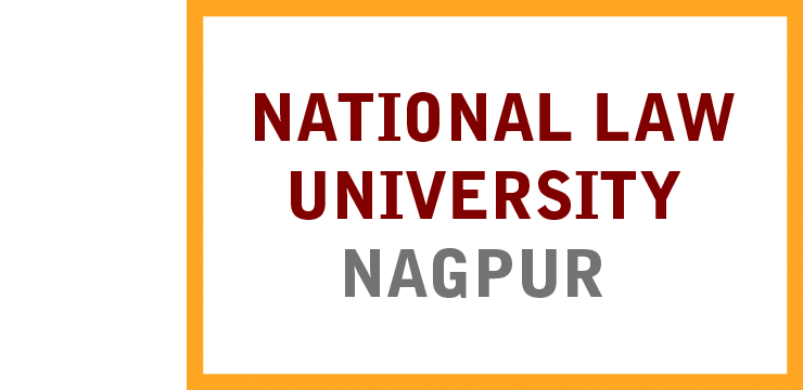 National Law University Nagpur Campaign: Inquiry & Impact